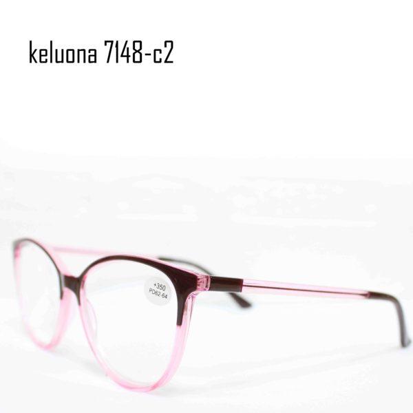 keluona 7148-c2-2