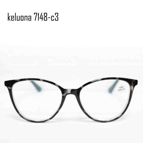 keluona 7148-c3-1