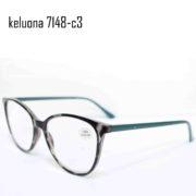 keluona 7148-c3-2