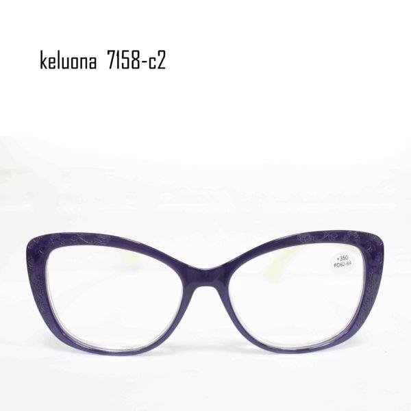 keluona 7158-c2-1