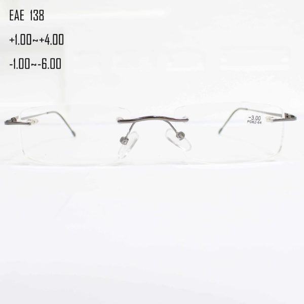 EAE 138-1