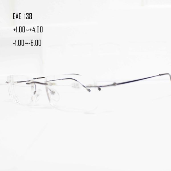 EAE 138-2