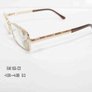 EAE 155-C3-2