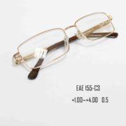 EAE 155-C3-3