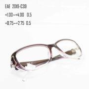 EAE 2019-C39-3