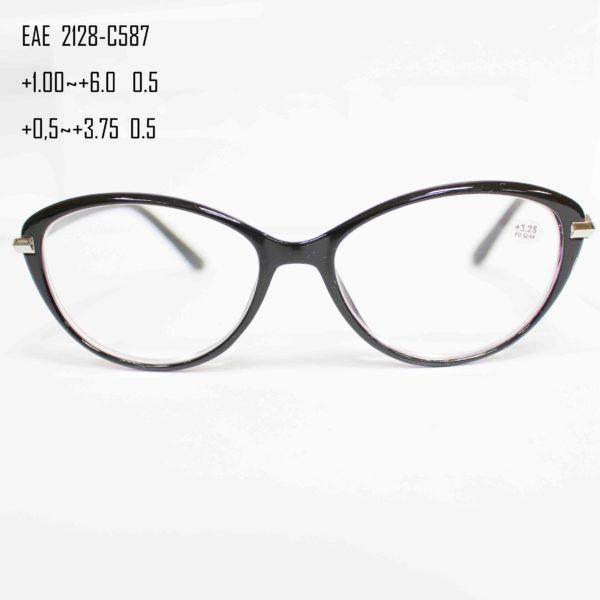 EAE 2128-C587-1