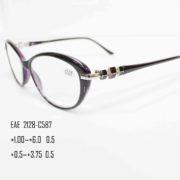 EAE 2128-C587-2