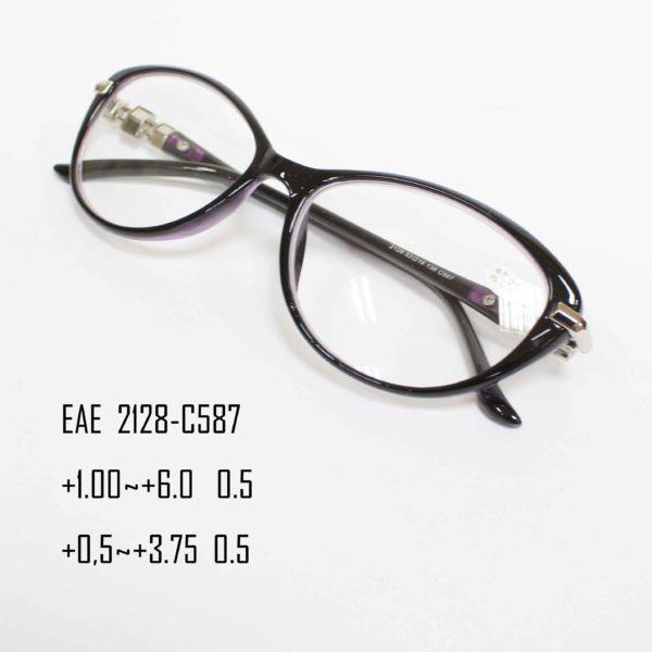 EAE 2128-C587-3