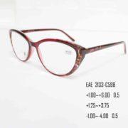 EAE 2133-C598-2