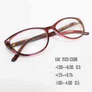 EAE 2133-C598-3
