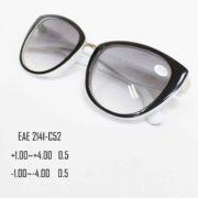 EAE 2141-C52-3
