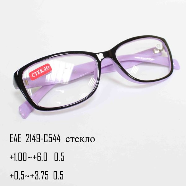 EAE 2149-C544 стекло -3