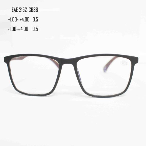 EAE 2152-C636-1