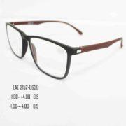 EAE 2152-C636-2