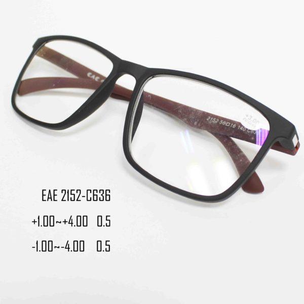 EAE 2152-C636-3