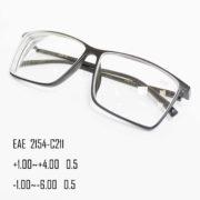 EAE 2154-C211-3