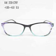 EAE 2231-C797-1