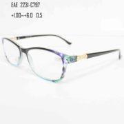 EAE 2231-C797-2