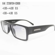 EAE 2236TOH-C800-2