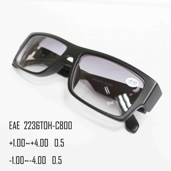 EAE 2236TOH-C800-3