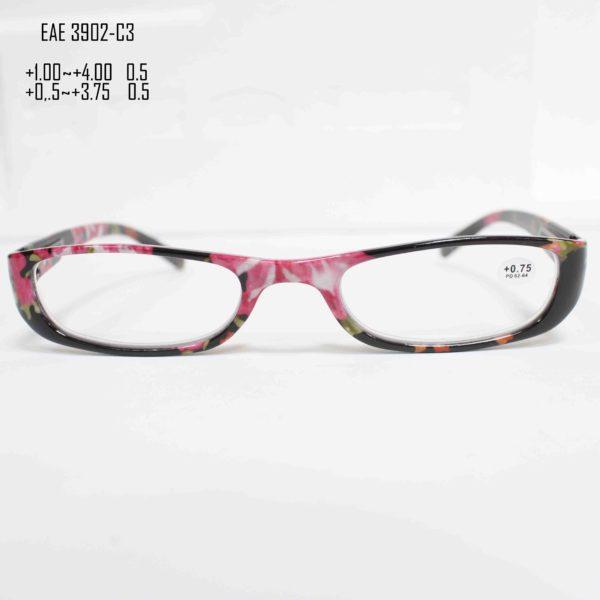 EAE 3902-C3-1