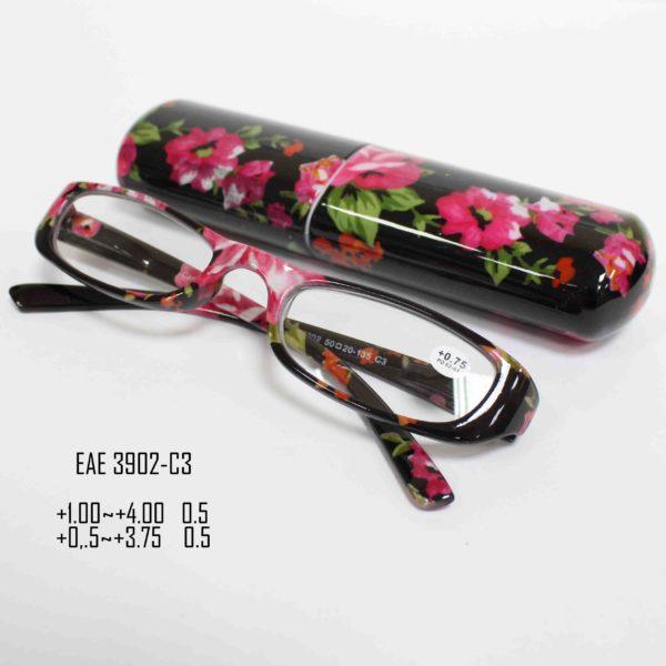 EAE 3902-C3-3