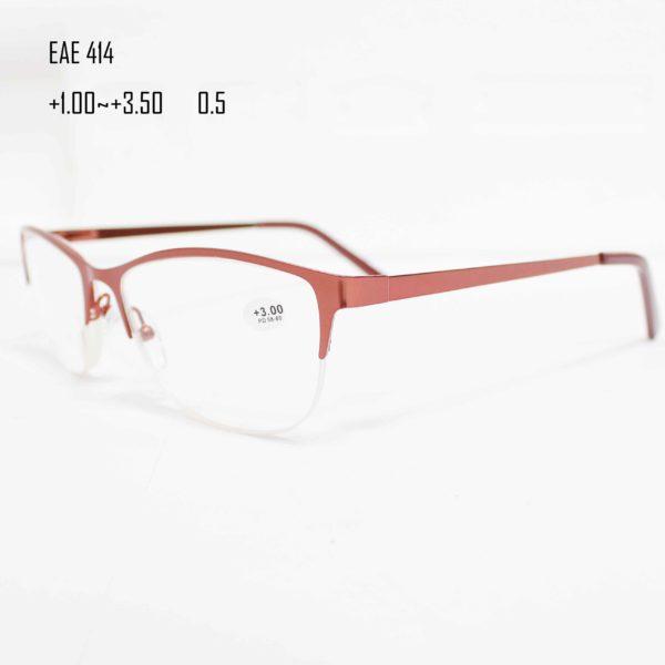 EAE 414-2