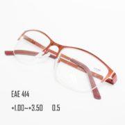 EAE 414-3
