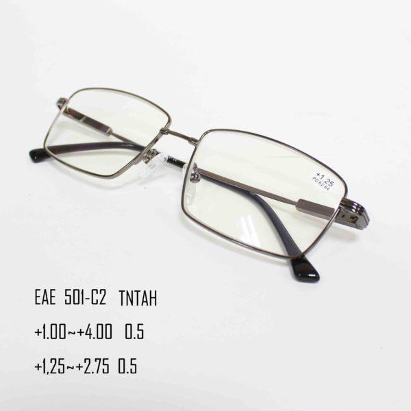 EAE 501-C2 TNTAH-3