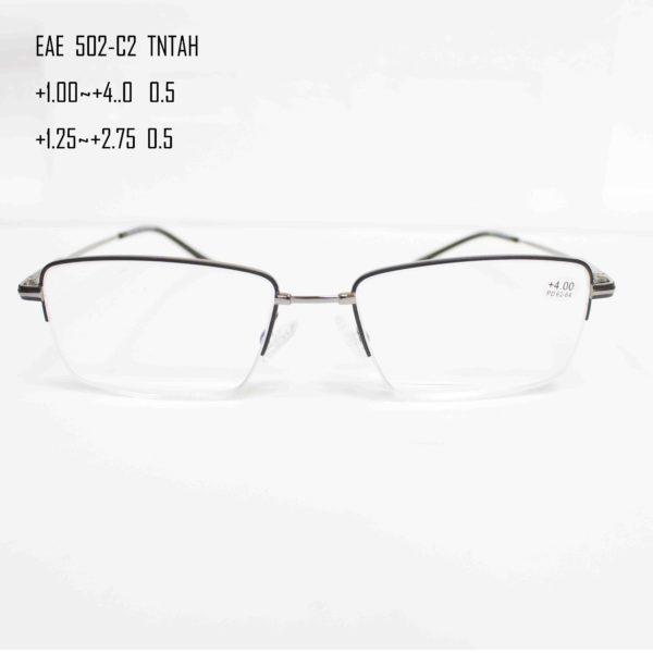 EAE 502-C2 TNTAH-1