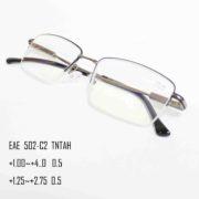 EAE 502-C2 TNTAH-3