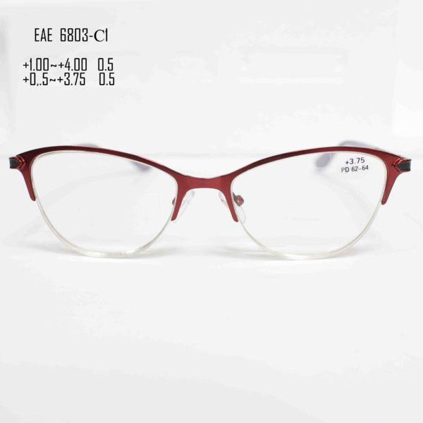 EAE 6803-С1-1