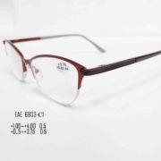 EAE 6803-С1-2