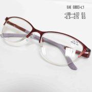 EAE 6803-С1-3