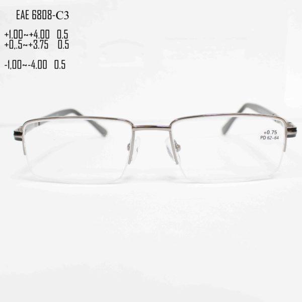 EAE 6808-С3-1