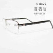 EAE 6808-С3-2
