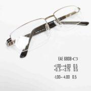 EAE 6808-С3-3