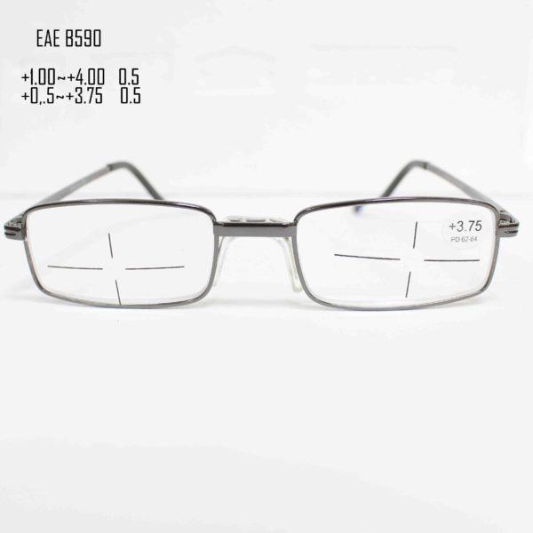 EAE B590 -1