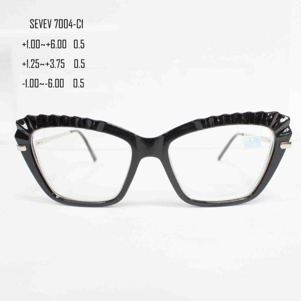 SEVEV 7004-C1-1
