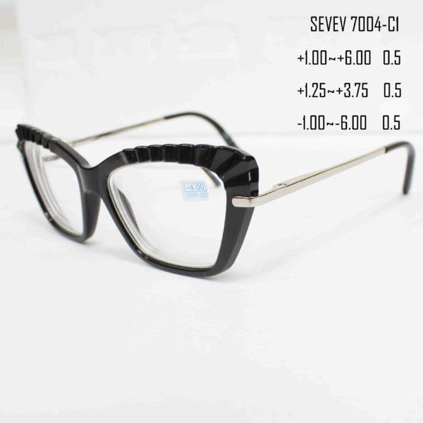 SEVEV 7004-C1-2