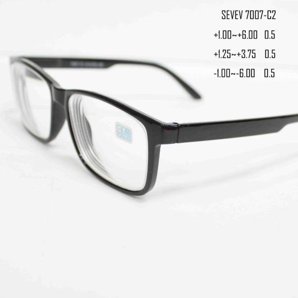 SEVEV 7007-C2-2