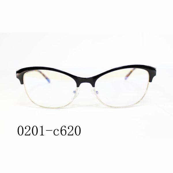 0201-c620-1