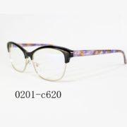 0201-c620-2