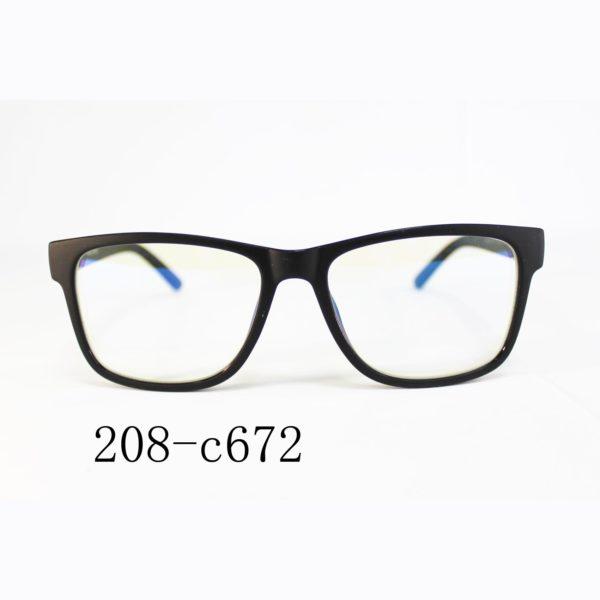 208-c672-1