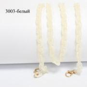 3003-белый