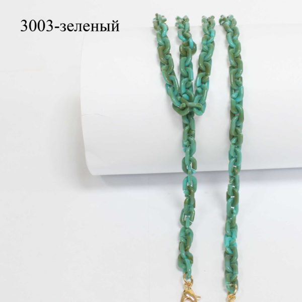 3003-зеленый