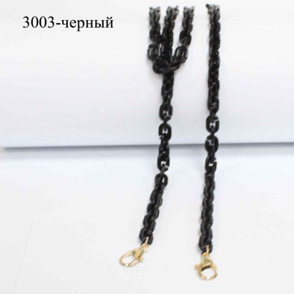 3003-черный