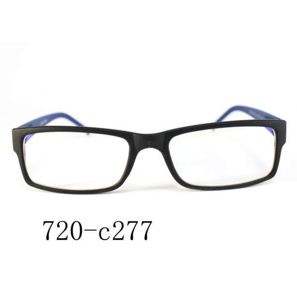 720-c277-1