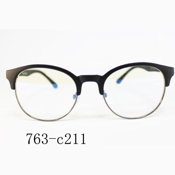 763-c211-1