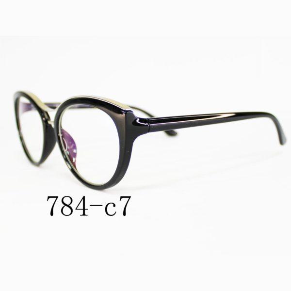 784-c7-2